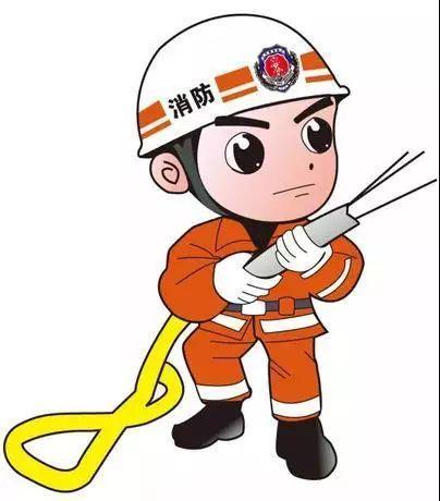 """4. """"探索社区消防安全""""青少年创意活动"""